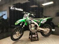 Used Kx for Sale in Manchester | Motorbikes & Scooters | Gumtree