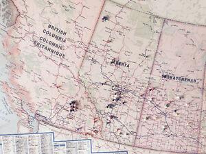 NEW SPRING SALE  PARK MODELS IN STOCK /COTTAGES Moose Jaw Regina Area image 6