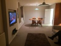 Room Available NOW - Smart/Spacious Apartment - Leigh Woods (Clifton) £420pm