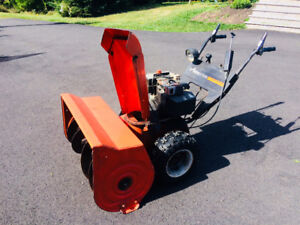 Ariens snowblower For Sale 32""