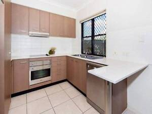 MODERN AIRCON CENTRAL LOCATION! WEEKS RENT FREE* Yeronga Brisbane South West Preview