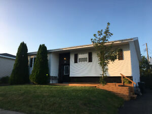 Beautiful Family Home for rent in Cowan Heights