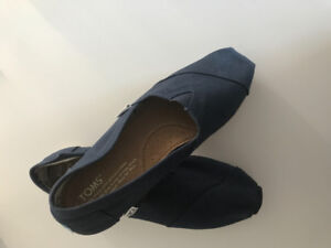 Chaussures Toms