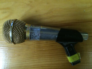 Audio Technica Microphone ATM41