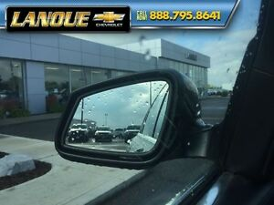 2012 BMW 7 Series 750i   WOW... LOW KMS!!  BEAUTIFUL CAR Windsor Region Ontario image 19
