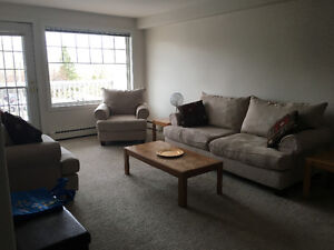 Looking for a roommate in Clayton Park for October 1st!