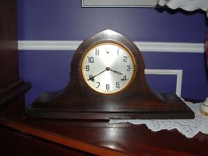 Clock Hobbyist Offering Vintage and Antique Clocks London Ontario image 7