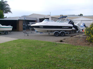 Outboard Servicing Windsor Gardens Port Adelaide Area Preview