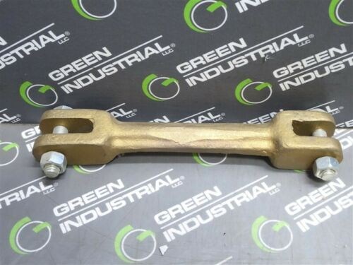 """NEW Unbranded Float Valve Guide Arm 7-3/4"""" End to End"""