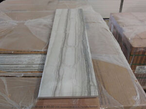 Save on New Flooring at Bryan's Online Auction Kitchener / Waterloo Kitchener Area image 2