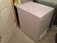 Small kenmore deep freeze! Brand New