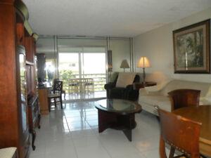 Superbe condo à vendre Boynton Beach Floride