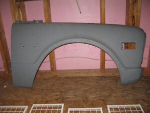 69-72 Chevy/GMC parts