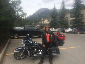 Sidecar | New & Used Motorcycles for Sale in Canada from