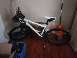 CCM Men's Mountain Bike