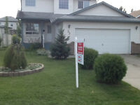 OPEN HOUSE- Great Location, Great Price Spruce Grove