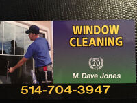 residential,commercial windows cleaning