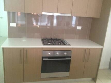 Flat Share close to Liverpool train station