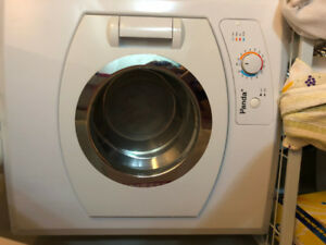 WASHER FOR SALE!!