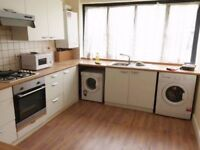 SINGLE ROOM £110 AVAILABLE ON 07/12...