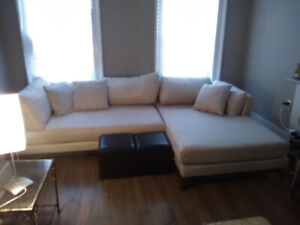 SUNNY Downtown FURNISHED RM (Kent st)  WIFI, Parking & KING BED!