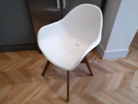Fanbyn IKEA Dining Chairs