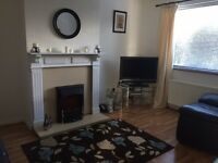 House to rent Belvoir Park £550 per month
