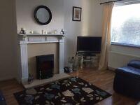 House to rent Belvoir Park £550 per month