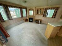 Static Caravan For Sale Off Site Atlas Moonstone 28 x 12 DG