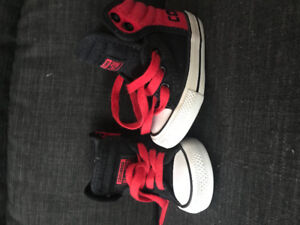 Converse - Baby shoes
