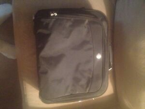 DELL LAPTOP CARRY CASE