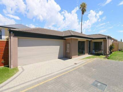 HOUSE FOR RENT IN EAST CANNINGTON