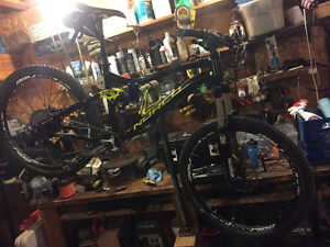 2013 norco sight 2