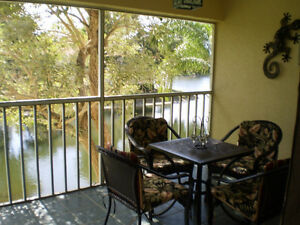 ***NAPLES FLORIDA LUXURY CONDO***