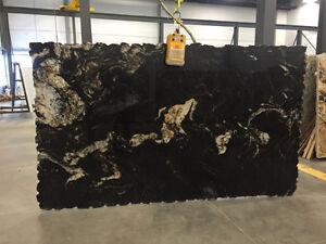 granite and quartz countertops for less Regina Regina Area image 7