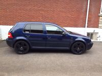Volkswagen Golf 182,000kms!!!!!!!! 2100$$$ DEAL OF A LIFE TIME!