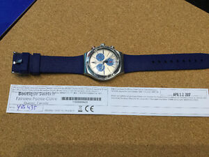 Swatch - homme