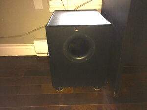 Full audio system - surround sound. Cornwall Ontario image 4