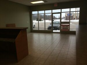 Perfect for Medical or Office or food ESSEX 1400sqft Turn Key Windsor Region Ontario image 3