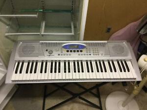 Like New Keyboard