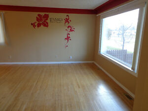 Nice Sherbrooke Home for Rent