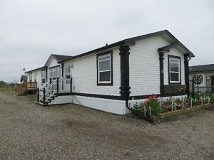 IMMACULATE HOME IN SUNDRE