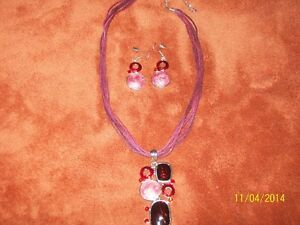 MULTIPLE JEWELLERY SETS FOR SALE
