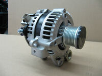 Alternators & Starters Scarborough! All Make & Models! CALL NOW!