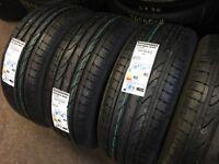 NEW TYRES . PART WORN TYRES . New & Part Worn Tires .