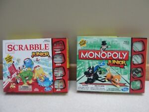 Popular Children's Games