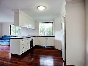 Room / student accomodation for rent in West End Brisbane West End Brisbane South West Preview