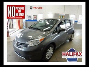 2016 Nissan VERSA SV JUST REDUCED!!!!