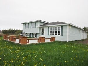 106A George Pierceys Lane in Hearts Content - MLS 1130576 St. John's Newfoundland image 9