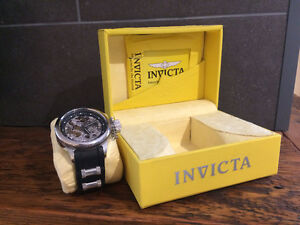 Invicta 959 Russian Diver
